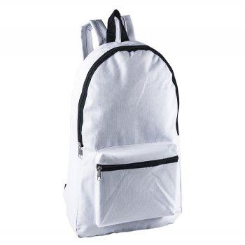 Backpack Valeria