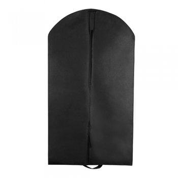 Porta Trajes Bagol