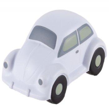 Antiestres Beetle
